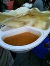 Nihonfil_curry