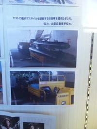 Yamato_tajimi9