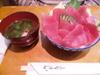 Tsukiji1_2
