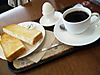 U_cafe_morning