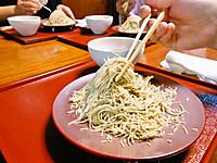 Foodpic_suzaku3