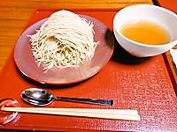 Foodpic_suzaku5